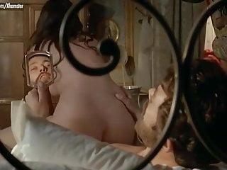 Eva Grimaldi Stefania Sandrelli Florence Guerin full frontal