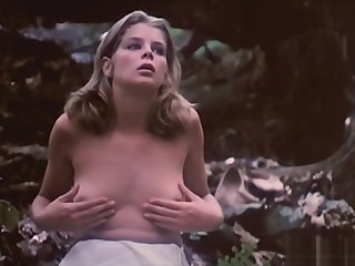 Incredible sex video Lesbian great uncut
