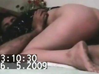 Amateurish Paki Muslim