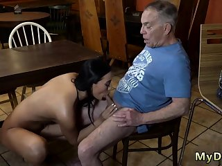Old tramp babe xxx Can you trust your girlcompeer leaving