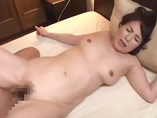 Exotic porn video MILF crazy watch show