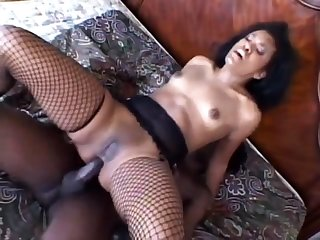 Sex with the addition of anal sex back black stockings with the addition of heels