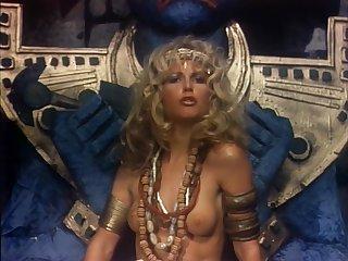 Kermis God (1982) - A Classic