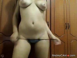 big overgrown nipple 19 dance