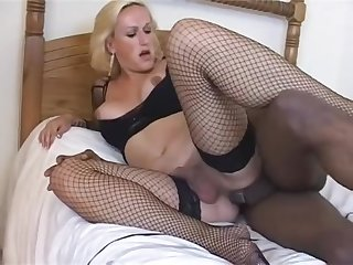 Exotic adult scene transsexual frankly great